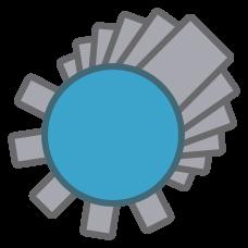 Circleshot.png