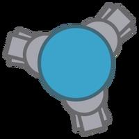 Minishot-3.png
