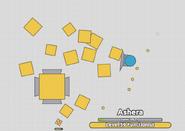 Golden Sanctuary and Golden Nonagon (13)