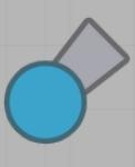 Screenshot-woomy-arras.io-2020.06 (79)