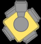 Bow-core-02