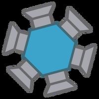 Hexa-Trapper.png