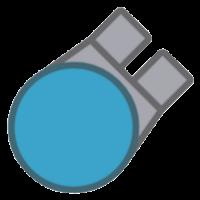 Macrometer