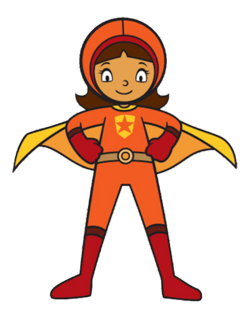 WordGirl Front Base.png