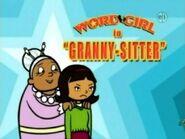 GrannySittertitlecard
