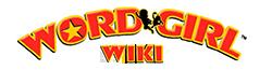 WordGirl Wiki