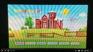Bandicam 2021-03-05 20-56-36-503
