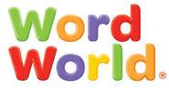 WordWorldLogo