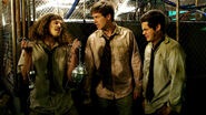 Workaholics 320 preview02 640x360