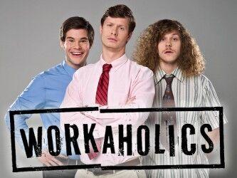 Workaholicslogo.jpg