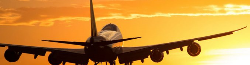 World Aviation Wiki
