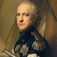 Charles XIII SWED