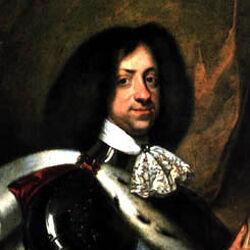 Christian V of Denmark
