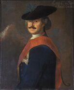 Leopold I ANHDES