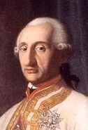 Ercole III MOD