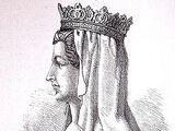 Margaret I of Denmark