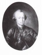 Wilhelm OLDE
