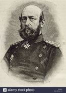 Frederick Francis II MECSCH