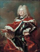 Augustus III POL