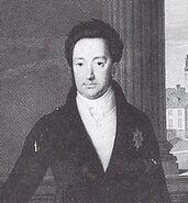Leopold II LIP