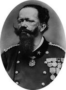 Victor Emmanuel II ITA