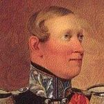 Paul Frederick MECSCH