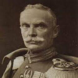 Bernhard III, Duke of Saxe-Meiningen
