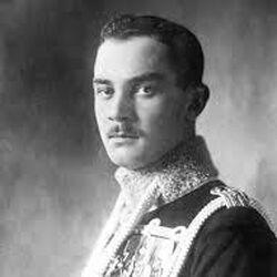 Ernest Augustus, Duke of Brunswick