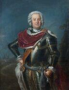 Leopold II ANHDES