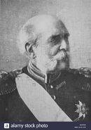 Frederick William MECSTR