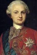 Ferdinand PARM