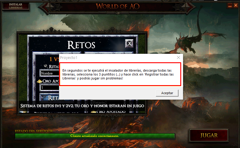 Launcher2.png