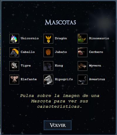 Mascotasx.png