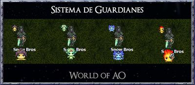 Guardiane.png