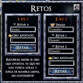 RETASI.png