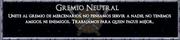 Neutrox.png