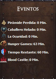 Eventos new.png