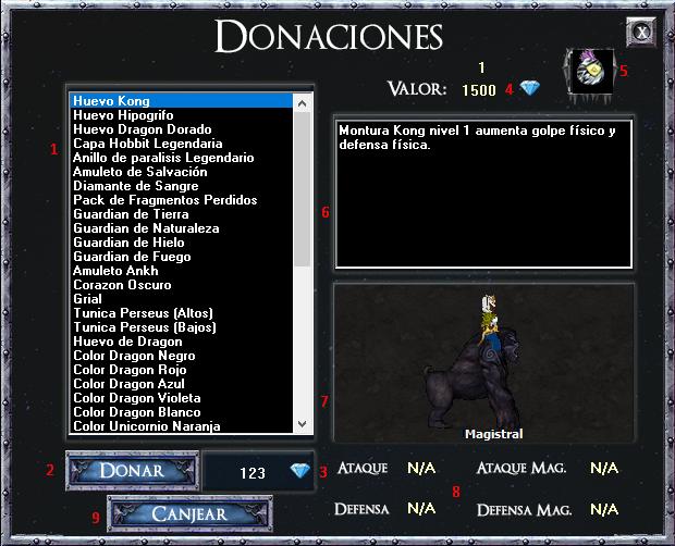 Dona2.png