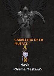 CABA MUERTE.jpg