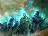 The Ghostlands