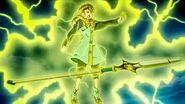 Nanatsu no Taizai S2 OST- Fairy King (King's theme)