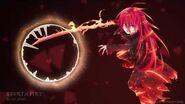 -Nightcore- Start A Fire
