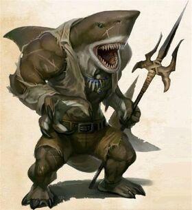Sharkfolk Male.jpg