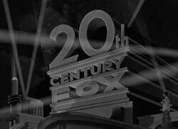 20th Century Fox (1935).jpg