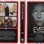 Eyes of laura mars vhs 1980 cover.png