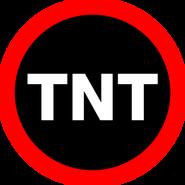 TNT (2005)