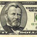 $50-E (2004).jpg