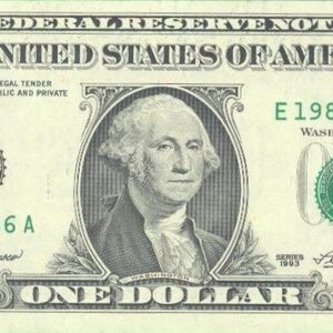 $1-E (1994).jpg