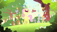 My Little Pony - The Cutie Mark Chronicles ft
