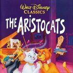 The aristocats uk vhs.jpg
